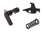 Colt M16 Select-Fire to Semi-Auto Conversion Kit