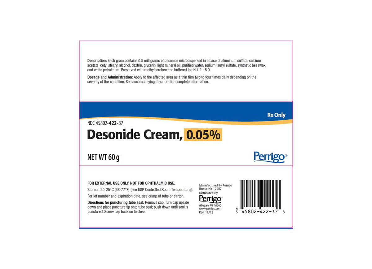 low potency topical steroid creams
