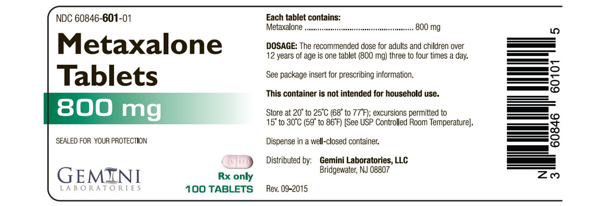paroxetine hydrochloride controlled release