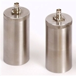 24 Khz,Low Frequency Ultrasonic Transducer