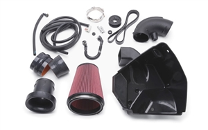 EDELBROCK TRACK SYSTEM UPGRADE KIT FOR 2011-14 FORD MUSTANG (5.0L 4V)  -- 15882