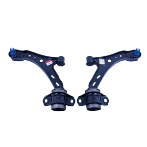 Shelby GT500 Lower Control Arm Kit -- M-3075-E