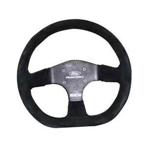 FORD RACING 2005-2014 SPARCO STEERING WHEEL OFF-ROAD -- M-3600-R