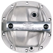 Ford Racing Mustang Axle Girdle -- M-4033-G2