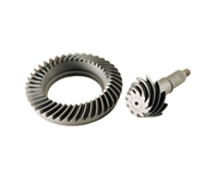 "Ford Racing 3.55 8.8"" Ring and Pinion Gear Set -- M-4209-88355"