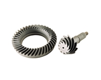 "Ford Racing 3.73 8.8"" Ring and Pinion Gear Set -- M-4209-88373"