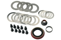FORD RACING 8.8 Inch RING & PINION INSTALLATION KIT STAGE 1