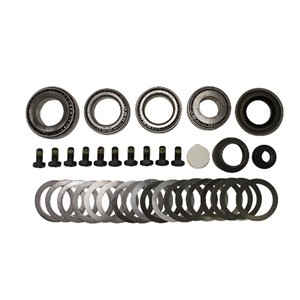 M-4210-B3 Ford Performance Super 8.8 Inch Ring and Pinion Installation Kit