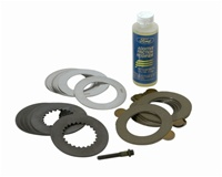Ford Racing 8.8 Inch Traction-Lok Rebuild Kit  -- M-4700-B