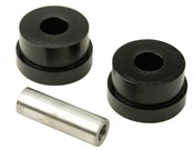 Mustang FR500C Rear Upper Control Arm Bushings