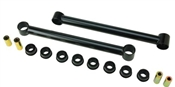 Mustang FR500C Rear Lower Control Arms -- M-5649-R1