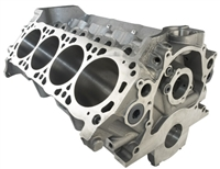 FORD RACING BOSS 302 BIG BORE CYLINDER BLOCK -- M-6010-B302BB