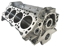 FORD RACING BOSS 302 CYLINDER BLOCK -- M-6010-BOSS302