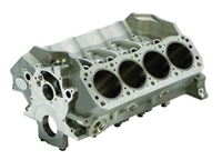 FORD RACING 351W ALUMINUM BLOCK 9.5-INCH DECK -- M-6010-Z351