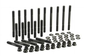 "FORD RACING 351W ""Z"" HEAD STUD KIT -- M-6014-Z304"