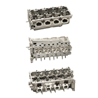 BOSS 302 RH CYLINDER HEAD ASSEMBLY -- M-6049-M50BR