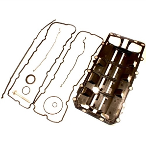 5.0L Coyote Oil Pump Installation Kit -- M-6600-A50PKIT