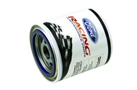 FORD RACING HIGH-PERFORMANCE OIL FILTER