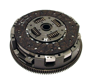 FORD GT PRODUCTION CLUTCH KIT -- M-7560-GT