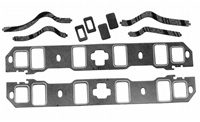 Ford Racing Small Block Performance Intake Manifold Gasket Set -- M-9439-A50