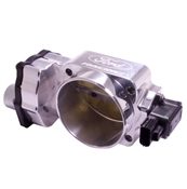 2011-2014 5.0L COYOTE 90MM THROTTLE BODY -- M-9926-M5090