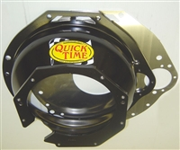 Quicktime 4.6/5.4/Coyote 5.0 Ford to Ford Tremec T56 6 Speed -- RM-8080