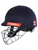 Gray-Nicolls Atomic Cricket Helmet (2018)
