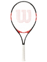 Wilson Roger Federer 25 inch Junior Tennis Racket (2018)