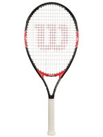 Wilson Roger Federer 26 inch Junior Tennis Racket (2018)