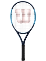 Wilson Ultra 25 Jnr Tennis Racket (2018)