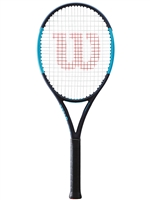 Wilson Ultra 100CV Tennis Racket (2018)