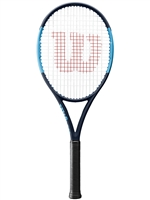Wilson Ultra 100UL Tennis Racket