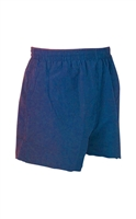Mens Zoggs Penrith Shorts