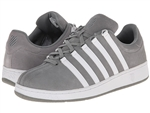 K Swiss Classic VN Suede Grey