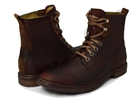 UGG: Selwood Brown