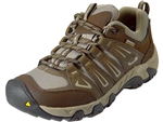 Keen: Oakridge WP Cascade/Brindle