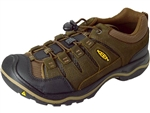 Keen: Rialto Traveler Brown