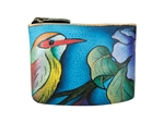 Coin Pouch Hawaiian Twilight