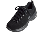 Skechers: DLite Ultra Reverie Black