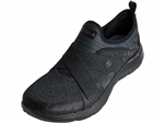 Skechers: Flex Appeal 2.0 New Image Black