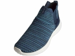 Skechers: Burst Fresh Thinking Navy