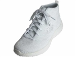 Skechers: Burst Positive Image White