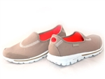 Skechers Go Walk Extend Stone