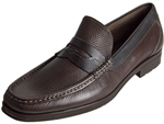 Florsheim: Westbrooke Penny Loafer Brown