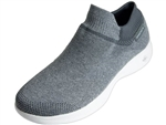 Skechers: GO Step Lite Ultrasock Grey
