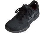 Skechers: GO Run 400 Sole Black