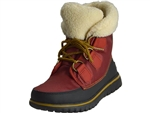 Sorel: Cozy Carnival Gypsy