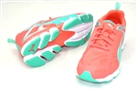 Puma Power Trainer Coral