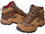 Hi-Tec Sports USA, Inc.: Altitude Lite i WP Honey Brown