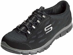 Skechers: Gratis Full Circle Black